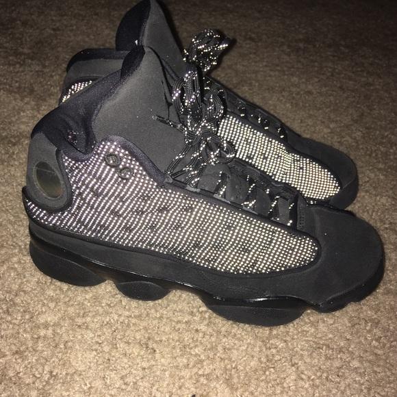 Jordan Shoes   Air Jordan 3 Retro Bg Gs